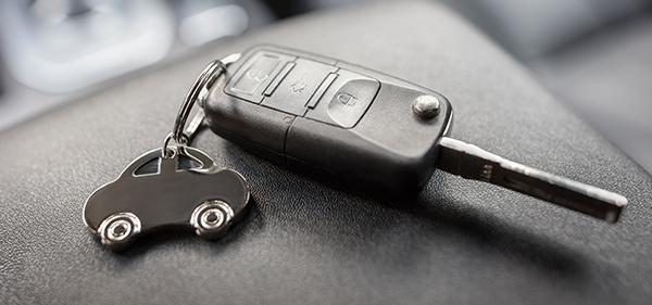 Ivo Service - kluczyki samochodowe